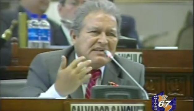 Salvador-Sanchez-Ceren-diputado