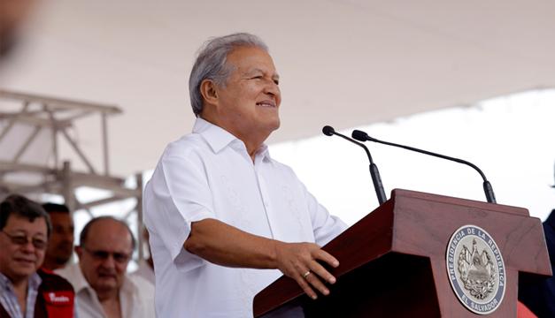 Fotografía de archivo: Diario El Mundo.