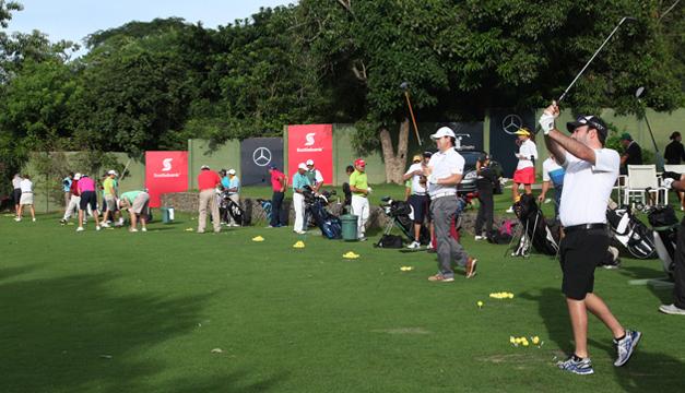 Scotiabank-torneo-de-golf-El-Encanto