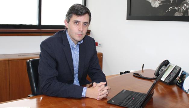 Sergio-Chueca