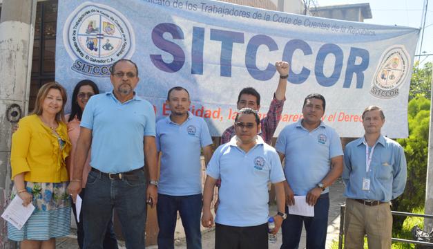 Sindicato-Corte-de-Cuentas-Sitccor