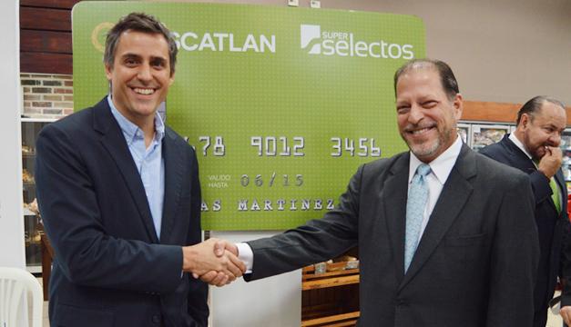 Super-Selectos-Banco-Cuscatlan