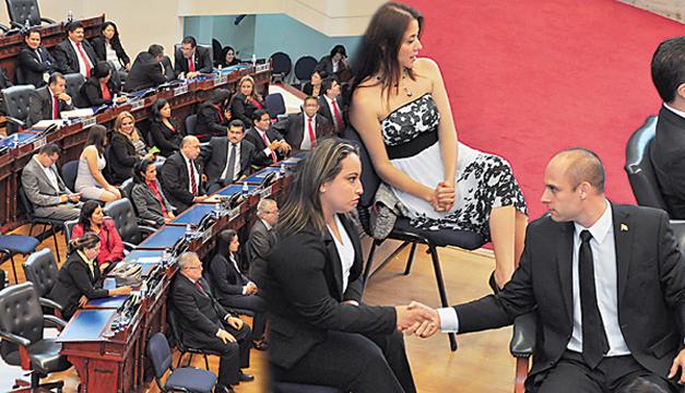 Suplentes-Asamblea-Lesgislativa