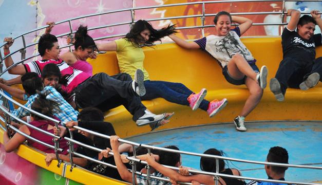 Tagada-Fiestas-Agostinas