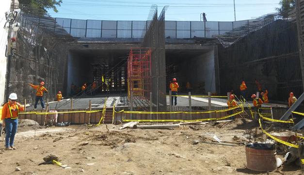 Tunel-redondel-Masferrer