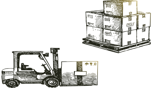 Union-Aduanera-exportaciones-importaciones