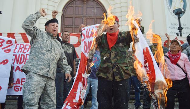 Veteranos-de-Guerra-FAES