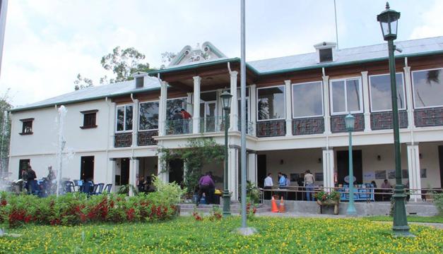 Villa-Duenas-Asamblea-Legislativa