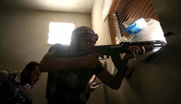atentado sirio-efe