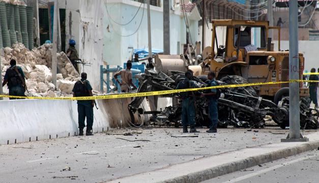 atentado-somalia