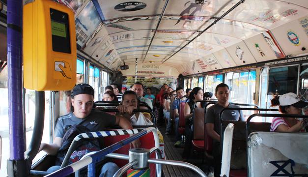buses-contadores
