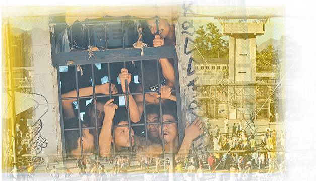 carceles-penal