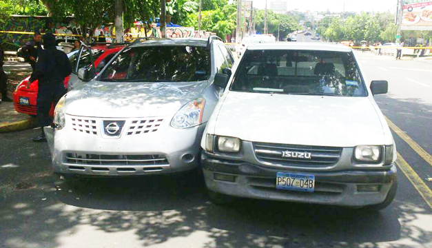 carro-robado