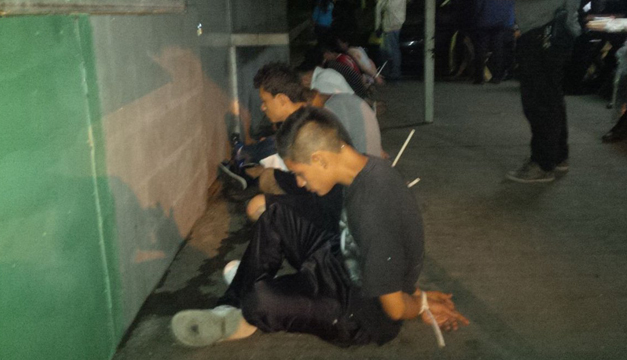 detenciones-pandilleros1