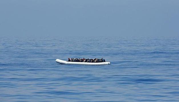 embarcacion mediterraneo-efe