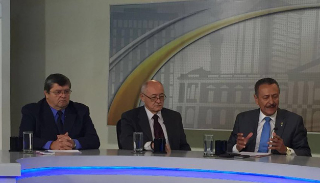 entrevistados-tcs
