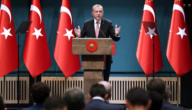 erdogan-turquia