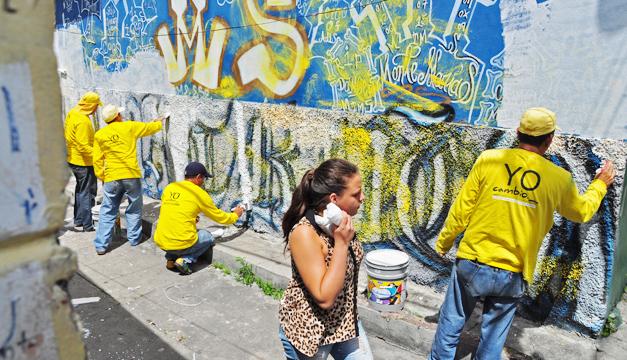 grafiti-violencia