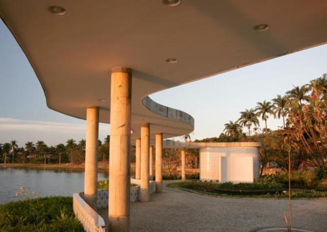 img_scolome_20160713-192242_imagenes_lv_otras_fuentes_conjunto_arquitectonico_moderno_de_pampulha_brasil-k5tH--656x464@LaVanguardia-Web