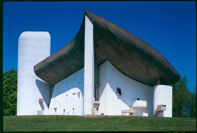 img_scolome_20160713-194709_imagenes_lv_otras_fuentes_obra_arquitectonica_de_le_corbusier-k5tH--656x444@LaVanguardia-Web
