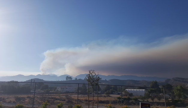 incendio california-efe
