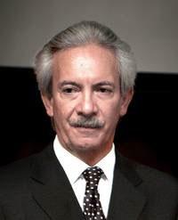 jose-Ruben-Zamora