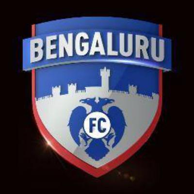 logo Begaluru (1)