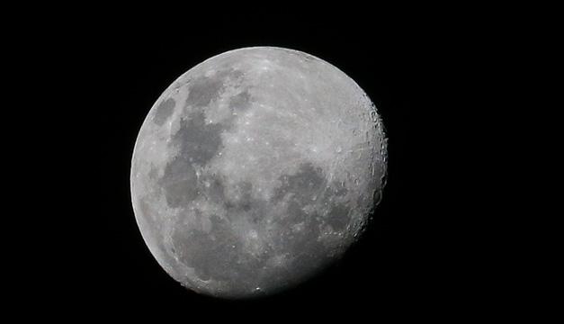 luna-efe