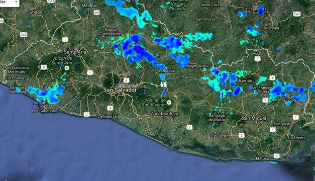 mapa-lluvia-elsalvador