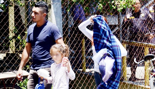 menores-ninos-deportados-migrantes