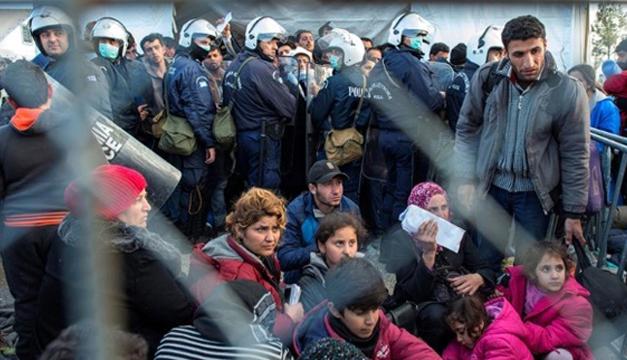 migracion-EFE