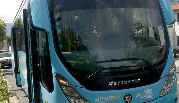 nota-sitramss-dano-3-bus
