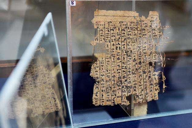 papiro-2
