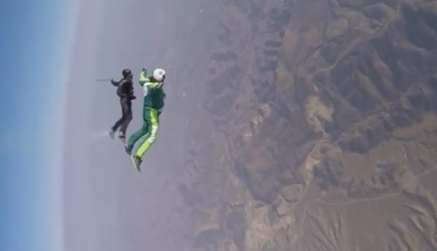 paracaidas-salto