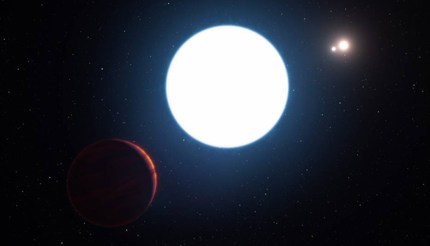 planeta-tres-soles