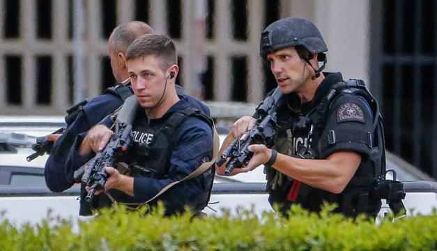 policia-eeuu-dallas