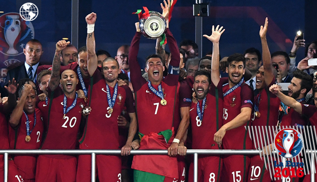 portugal-euro-campeon
