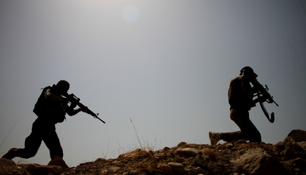 soldados afganistan-xinhua