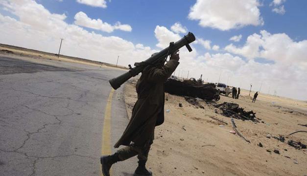 soldados libia-efe