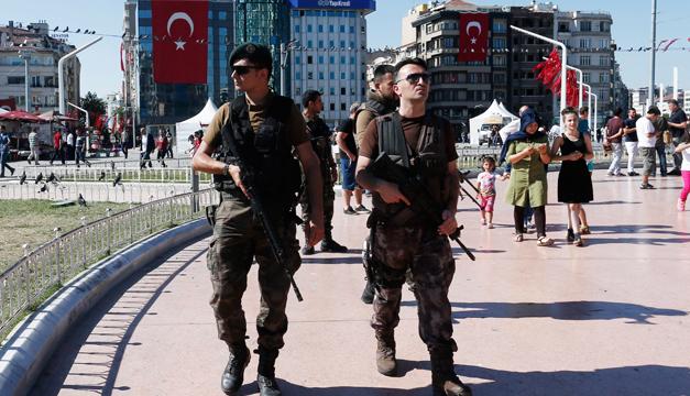 soldados turquia-efe