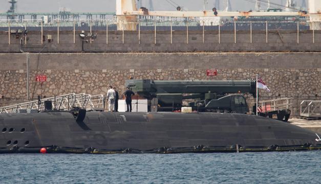 submarino-efe