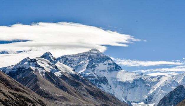 tibet-xinhua