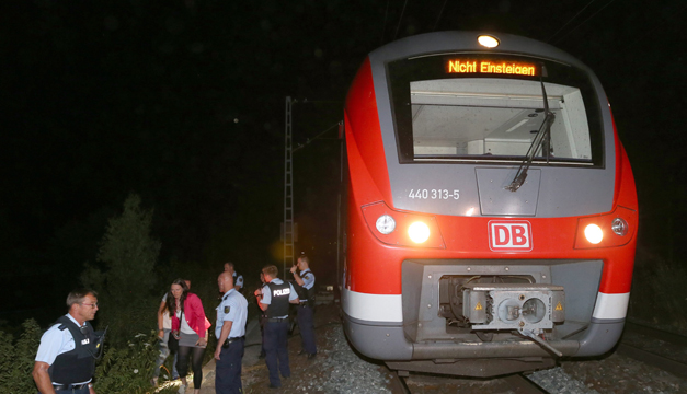tren-alemania