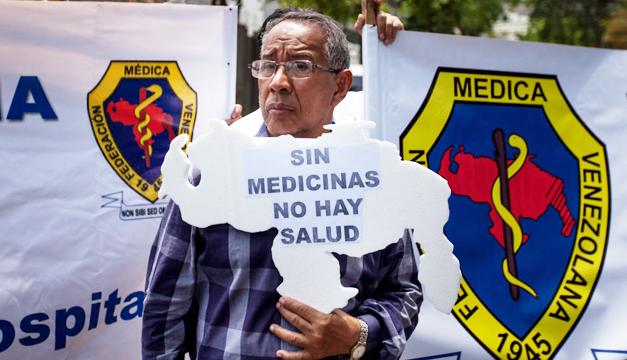 venezuela-hospitales-medicinas