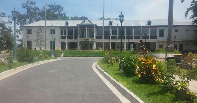 villa-duenas