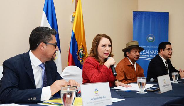 Acuerdo-Ecuador-Luz-Estrella-Rodriguez