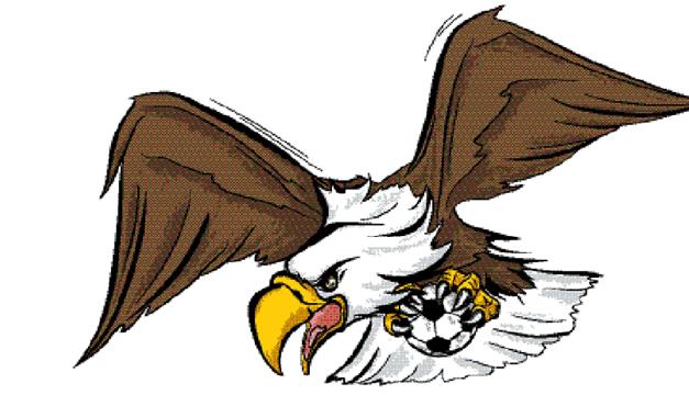 Aguila-LMF