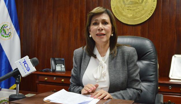 Ana-Vilma-de-Escobar