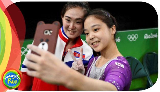 Atletas-de-las-Coreas