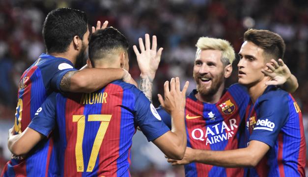 Barcelona-Supercopa-de-Espana